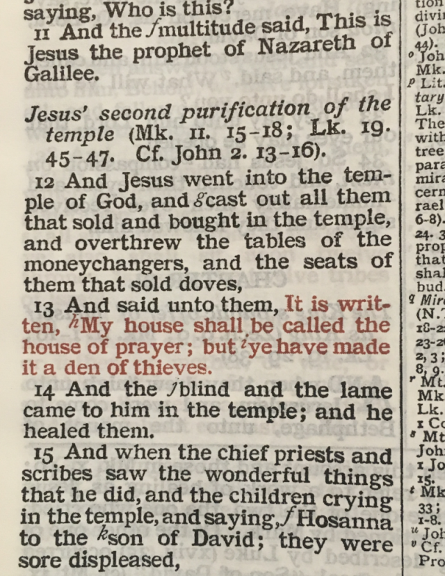 IS JESUS CHRIST GOD 2