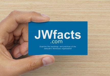 jwfacts