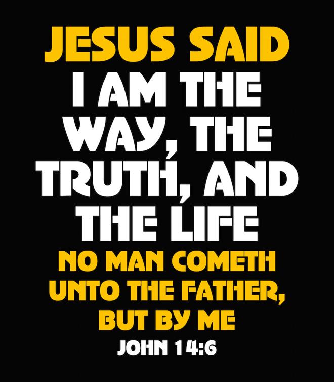 APOSTLE JOHN'S (4) REASONS WHY HE WROTE THIS EPISTLE 2