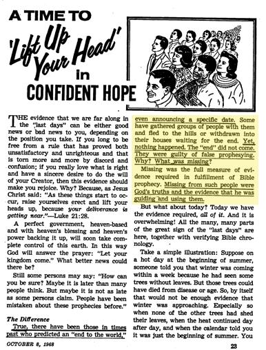 awake-10-8-1968-p23